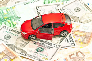 free quotes car insurance